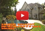 Video of Listings in Canada