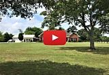 5.13 Acres For Sale in Aiken, South Carolina